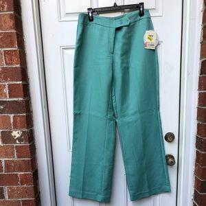 Emma James Linen Trousers